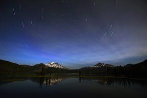 oregon_hikes_sparks_lake_Shane_cotee