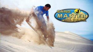 sandmaster_park_2015