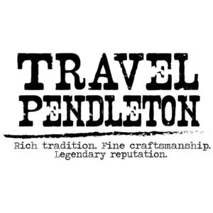 travel_pendleton_2015