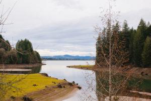1859_Mar-Apr-2016_Road-Recon_Highway-20_Eugene-Pavlov_005