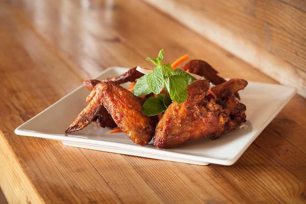 1859_web_thai-food_fish-sauce_001