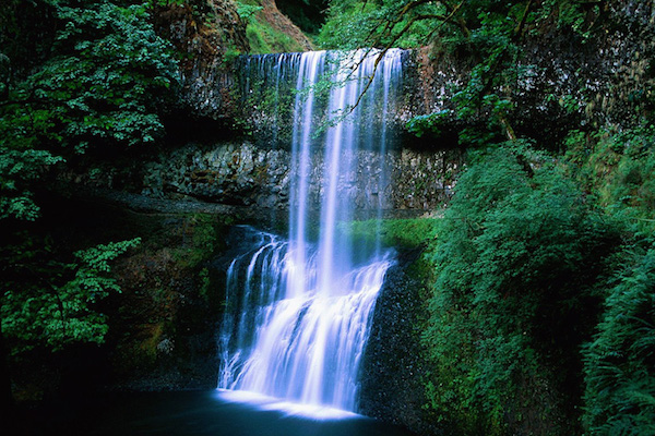 1859_web_waterfalls_lower-south-falls_greg-lief