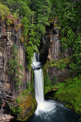 1859_web_waterfalls_toketee-falls_greg_lief