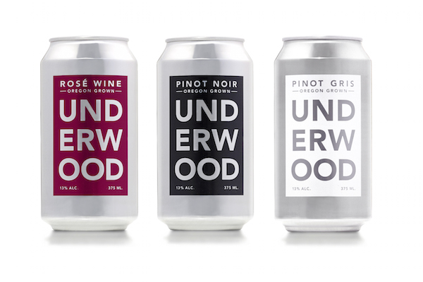 wine in a can, union wine co, oregon wineries, oregon wine