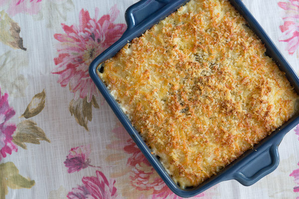 heidi weiss hoffman, oregon recipes, cheese recipes