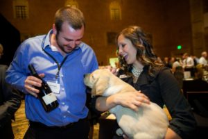 event_post__Pinot-and-Pups_1457562696_1