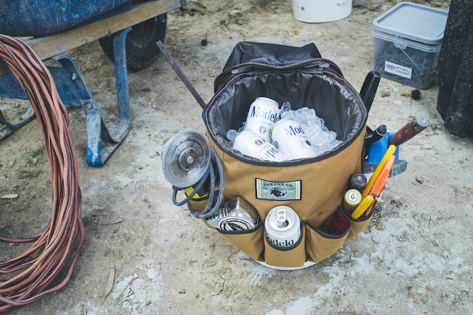 oregon camping products