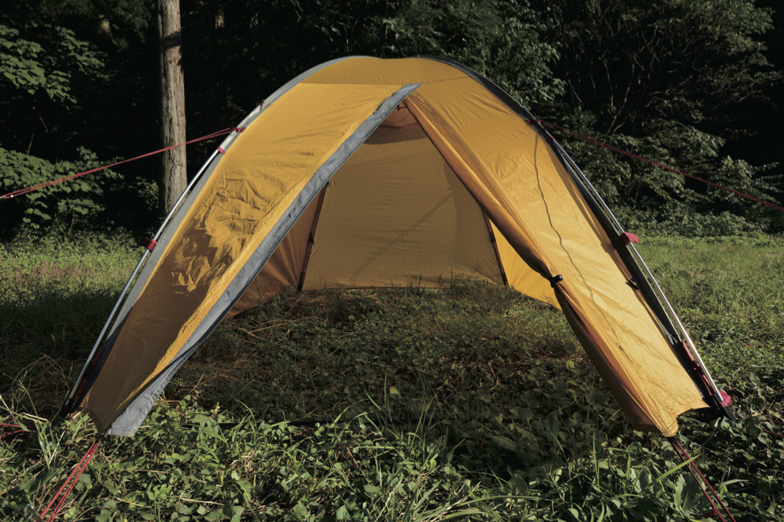 1859_web_oregon-camping-products_010