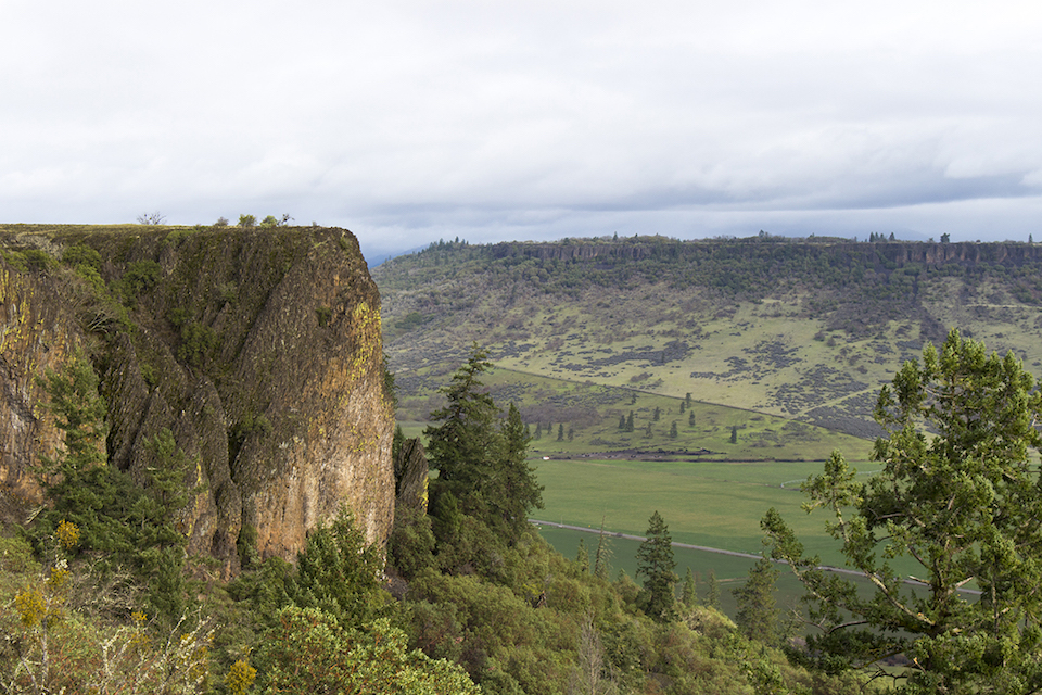 Southern Oregon Hikes