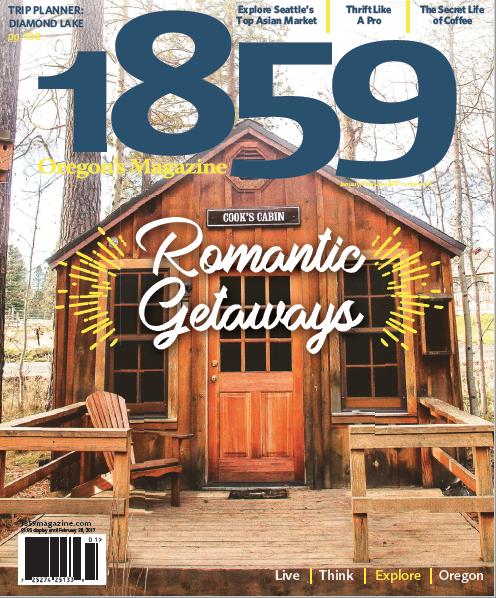 1859 January | February 2017
