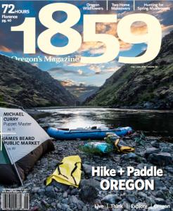 1859 May | June 2015