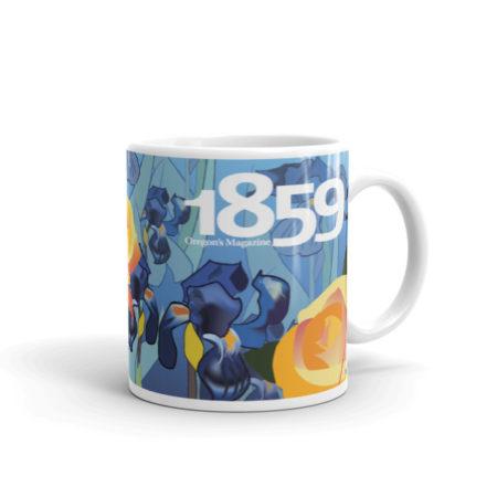 1859 Mug