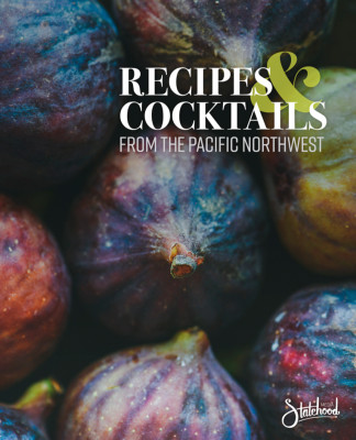 Recipes and Cocktails