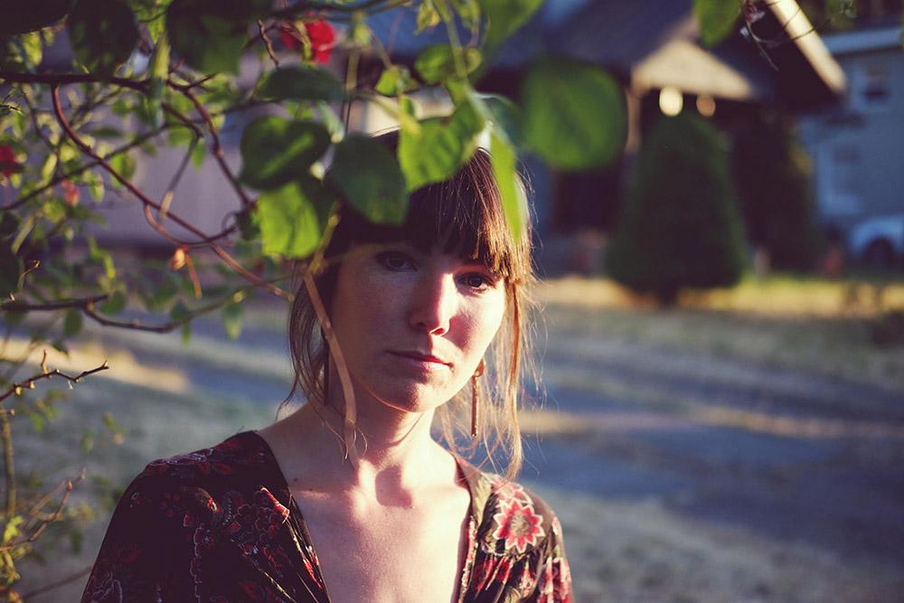 Anna Tivel