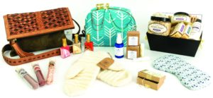 1859 Gift Guide - For the Lovely Lady