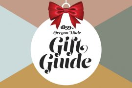 1859 Gift Guide