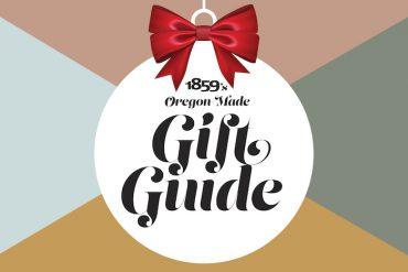 1859 Gift Guide