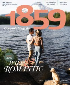 1859 July/August Cover