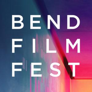 Bend Film Fest