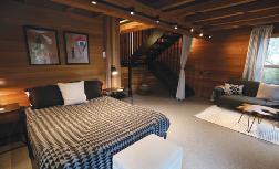 Oregon home renovation