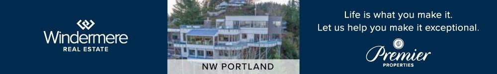 McCullogh - NW Portland