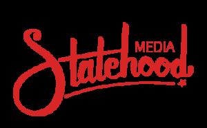 Statehood logo