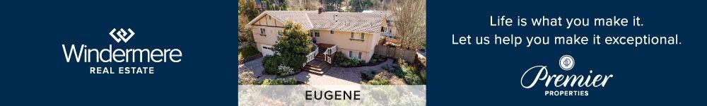 Dhom Eugene