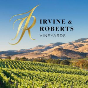 Irvine & Roberts Vineyards