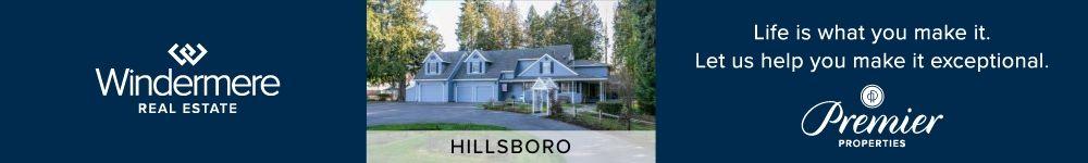 Goldhammer - Hillsboro