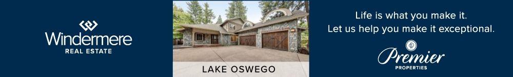 Miller - Lake Oswego