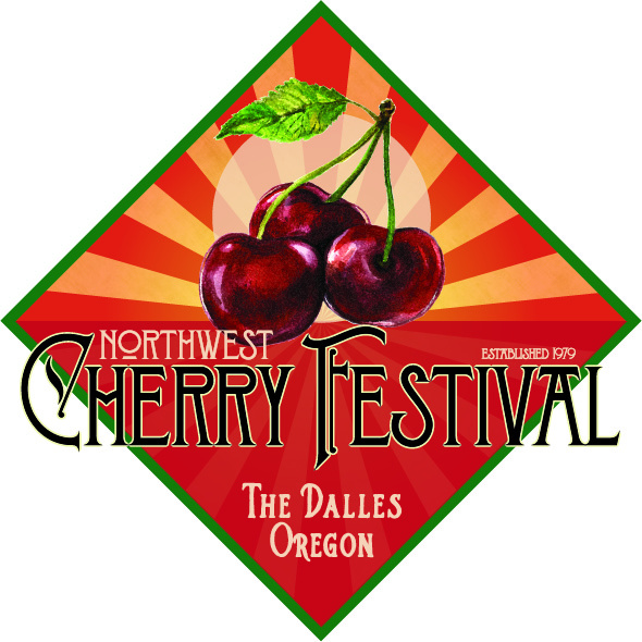 41st Annual Cherry Festival