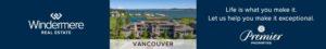 Dowdy - Vancouver