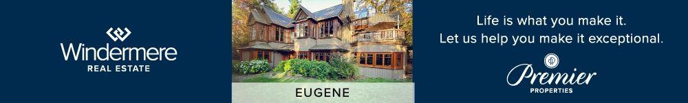 Jonak - Eugene
