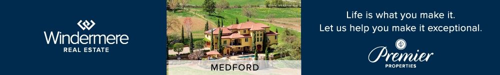 Strenk - Medford