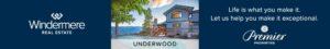 McNew – Underwood