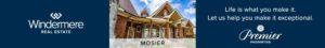 Sokol – Mosier (Further)