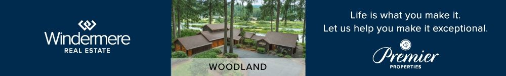 Bovee - Woodland