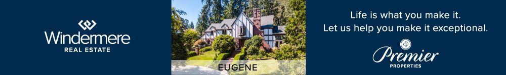 Matthews - Eugene