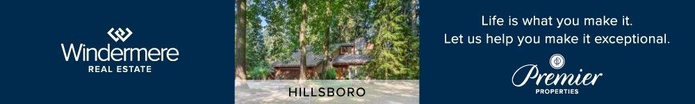 Kellan - Hillsboro