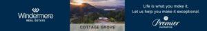 Matthews - Cottage Grove