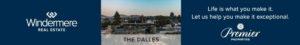 Springston – The Dalles