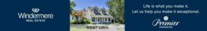 Neal – West Linn