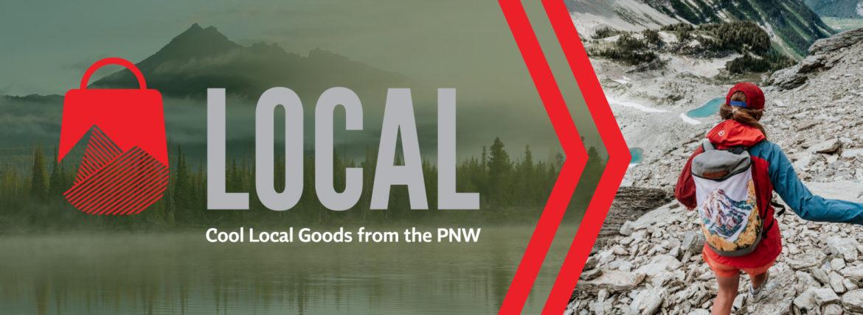 Local shop Statehood Media