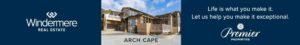 Merrell – Arch Cape