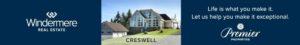 Baslaw – Creswell