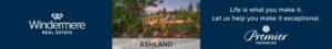 Case – Ashland