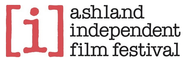 20th Annual Ashland Independent Film Festival