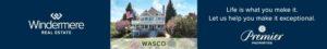 Springston – Wasco