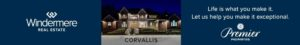 Wolfe – Corvallis