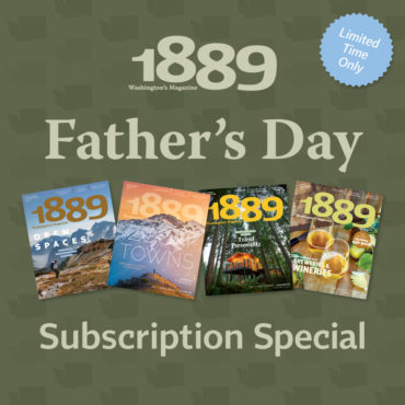 1889 Father's Day Bundle